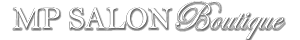 MP Salon Boutique logo